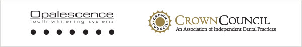 The Smiles For Life tooth bleaching campaign to benefit kids is sponsored by the Crown Council and Discus Dental.